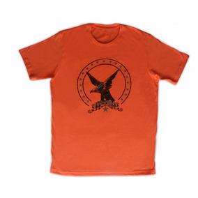 Remera Mala María - Águila - Mc Algodon - T-shirt Online