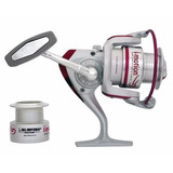 Reel Frontal Surfish I-motion 4 Rulemanes