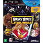 Game Ps3 Andry Birds Star Wars Frete Grátis