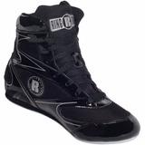 Zapatilla Zapato Tenis Ringside Para Box O Lucha Importado