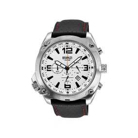 Reloj Branzi 20583 Caballero.