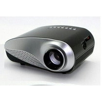 Mini Proyector Led View Tv Star