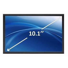Pantalla Netbook 10.1 Led 1024x600 Bangho Hp Acer Exo Y Mas
