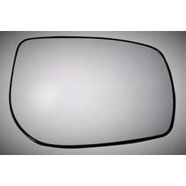 Lente D/espelho C/base D/retrovisor Hyundai Hb20 Original Ld