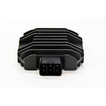 Regulador /rectificador Kawasaki Vn900 Er650 Ninja 250 Z750