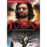Judas - Colecao Biblia Sagrada - O Antigo Testamento