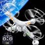 Drone Con Camaras Nuevos 3500 Especial