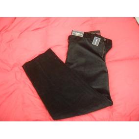Pantalon Corduroy Ralph Lauren Preston Fit, Nuevo, W36 L30