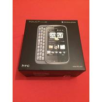 Htc Touch Pro2 Telcel Completamente Nuevo Envio Gratis