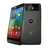 Motorola Razr I Xt890 -android 4.0, 8 Mp, 2.0ghz, De Vitrine