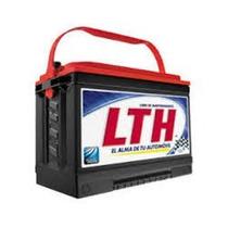 Bateria Lth L-48/91-600