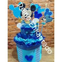 Mickey Bebé Piñata