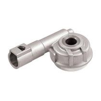 3 Un Engrenagem Velocimetro Titan 150 Esd Scud 10190005