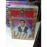 Dvd Original Jerry Lewis É O Mocinho Encrenqueiro (lacrado)