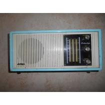 Radio Frahn Principe