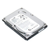Disco Duro De 500 Gb Sata 7200 Rpm Para Pc