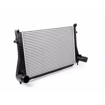 Intercooler Vw Golf 2.0 Turbo Gti 2013-2016 Original