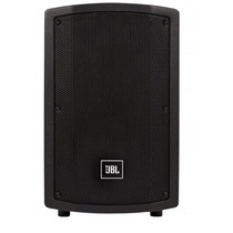 Js15bt Jbl Bafle Activo Bocina 15 200w Bluetooth Usb Sd Mp3