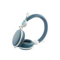 Auricular Xion Xi-au24
