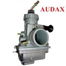 Carburador Completo Rd 135 / Dt 180 - Audax