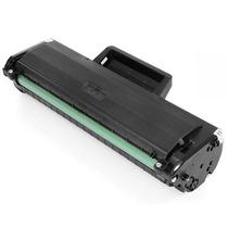 Toner Samsung Mlt-d104s - Cartucho Toner Vazio Para Recarga