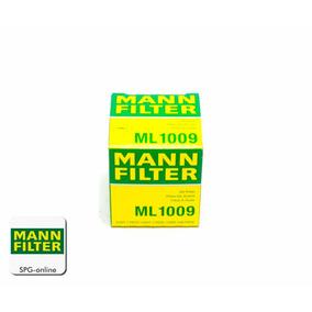 Filtro Aceite Camry 2.2 Le 2006 06 Ml1009