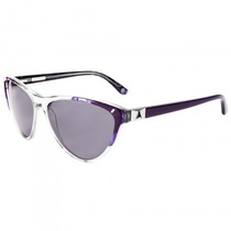 Óculos Sol Absurda Panamericana 202337301 Feminino- Refinado