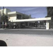 Servicio Funerario Valle De Los Cedros San Luis Potosi