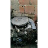 Vendo O Cambio Motor De Mercedes Benz 450 Del 72 8 Cil