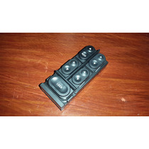 Switch Para Cristales Ford Explorer Topaz Mustang Tempo 86
