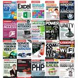 Libros Y Manuales Users De Informática Y Electrónica En Pdf