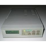 Modem Telefónico Externo Alta Perfomance Tainet T-1496