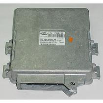 Unidade Injeção Palio 1.6 16v 97/ Gasolina Mpi Iaw1abb90
