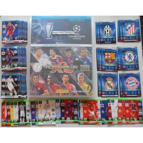 Taquetes De Messi 2014 en Estado De México en Mercado Libre México eeaee03464e36