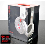 Beats Mixr By Dr. Dre 2017 Originales Nuevos Sellados Neon