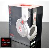 Beats Mixr By Dr. Dre 2018 Originales Nuevos Sellados Neon