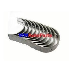 Bronzina De Mancal Master 2.3 Motor M9t Std 2013/... - Novo