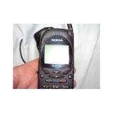 Celular Nokia Antiguo Coleccionable Ladrillo