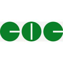 Apostilas Coc Digital - Preparatório Vestibular E Enem