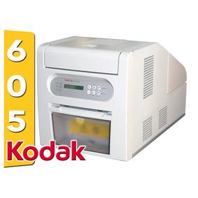 Impresora Digital Kodak 605