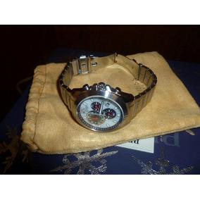 Vendo Reloj Citizen Eco Drive Nuevo