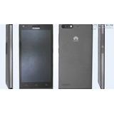 Huawei G6 Blanco O Negro