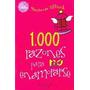 1000 Razones Para No Enamorarse - Libro Digital En Pdf