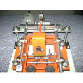 Maquina Compacta Print Nova Com Nota Fical De Fabrica