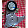 Tensor De Correa Unica Chevrolet Captiva 3.2 Original Gm