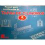 Manual De Rectificación De Tapas De Cilindros 5