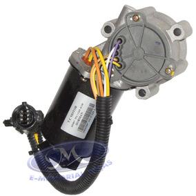 Motor Caixa Transferencia Tracao 4x4 Ranger 1998 A 2012 -