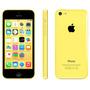 Iphone 5c 16gb Desbloqueado Original + Brinde