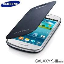 Has Negocio 10 Fundas Fc Samsung Galaxy S3 Mini+mica+stylus
