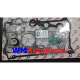 Jogo De Junta Motor Completo Iveco 35.10 35.12 49.10 49.12